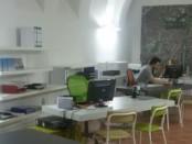 Erasmus and International  Home