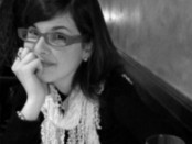 Silvia Moranduzzo