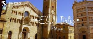 Esn Parma