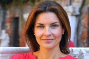 Alessandra-Moretti