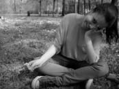 Blog Fiorella imm in evidenza