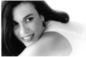 Stefania Rava