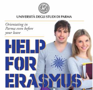 help_erasmus_students