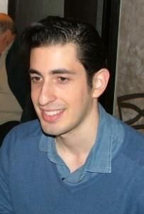 Il giovane tenore Michael Vaiasinni