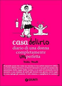 'Casa Delirio'