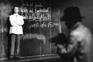 Istruttoria_Roberto.Abbati.1984.1