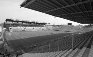 Stadio Tardini