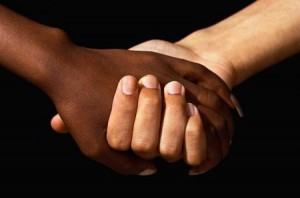 Africa interdisciplinare
