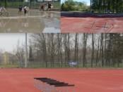 alluvionea (1)