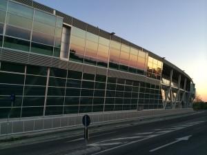 Ponte Nord