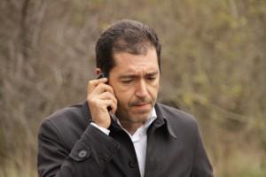 luca-ponzi-giornalista-e1380179968476