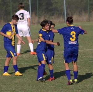 parma calcio femminile