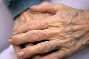 Anziani: si può morire di solitudine?