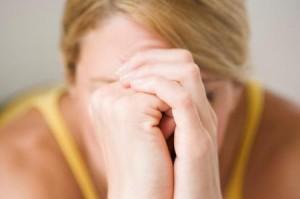 come-superare-un-trauma-psicologico_62a982b471f6f47ac0e2cbbe0746b85c