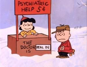 perche-la-consulenza-psicologica-gratuita-non-e-utile-allutente-e-nemmeno-allo-psicologo