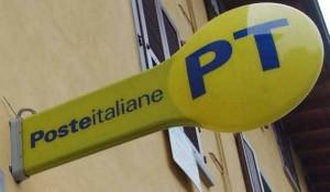poste-italiane-3-600x350