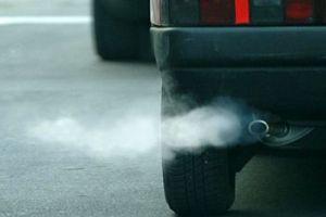 smog.400x250