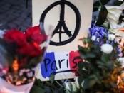 Parigi una settimana dopo