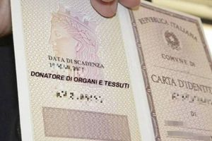 Carta_identita_donaz.organi
