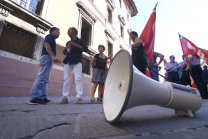 sciopero-operai-apm20110801_0563