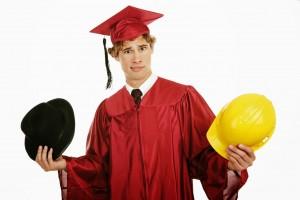 studenti-lavoratori