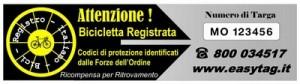 Targa_Modena