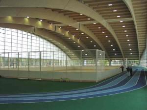 campo-sportivo12-g