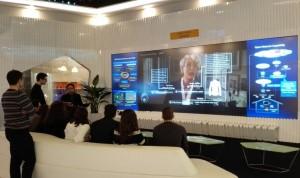giant-screen