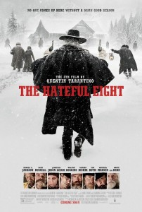 hateful_eight_payoff_final_jpg_1003x0_crop_q85