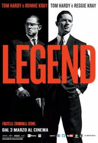 legend.nuovo.trailer.italiano.e.locandina.del.biopic.crime.con.tom.hardy.2