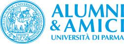 """""""Alumni e amici Università degli Studi di Parma"""""""