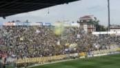 Festa Parma Calcio