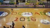 Giochiadi 2016