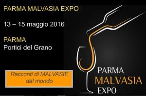 Parma-Malvasia-Expo