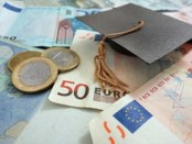 borse-di-studio-universita-soldi