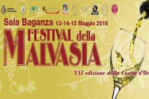 festival-della-malvasia-sala-baganza-2016