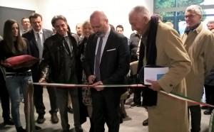 inaugurazione_tecnopolo
