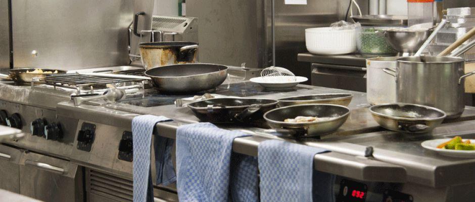 cucine incubo parma