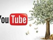 Earn-With-YouTube
