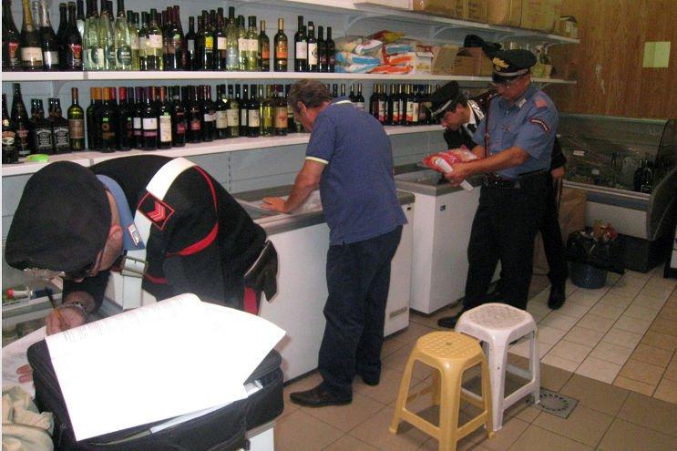 Parma e le cucine dell 39 orrore quello che non vediamo - Norme igienico sanitarie per le cucine di ristoranti ...