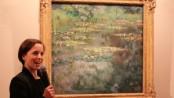 Mostra Monet Magnani Rocca