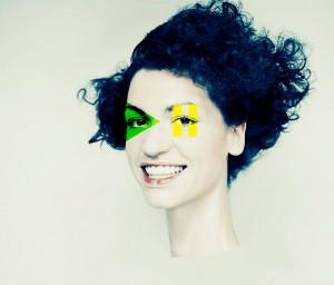 Sara-Loreni