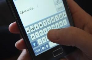 cyberbullismo (1)