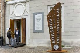Centro Erasmus Parma