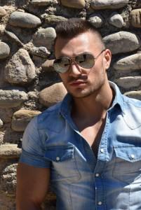 Brayan Gigolò