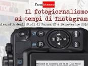 locandina_FOTOGIORNALISMO_300x200