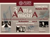 Concerto 16 dicembre