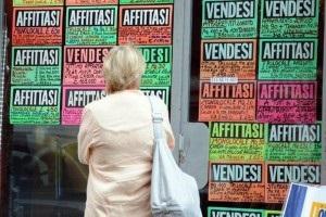 cartelli-vendesi-immobili-zanè-2-300x215