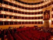 Parma_Teatro_Regio