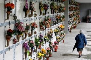 avelli_funerali